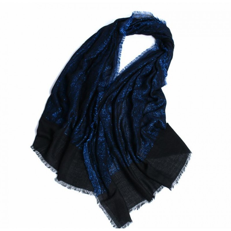 Bogeda New Wool Scarf Women Luxury Brand Pashmina Winter Warm Fashion Scarfs Thick High Quality Natural Fabric Free Shipping