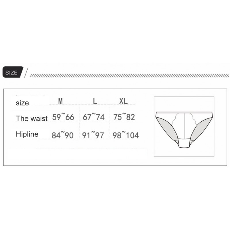 100% SILK basic women PANTIES high quality black white Lace Sexy ladies lingerie calcinha briefs underwear calzoncillos